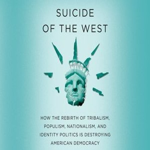 "Jonah Goldberg: Speaking at Wash U on 9/18 on his new book ""Suicide of the West"""