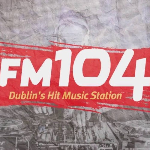 FM104 - Imaging Highlights - September 2018