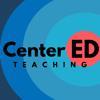 Media Representations: Schools, Students, and Teachers