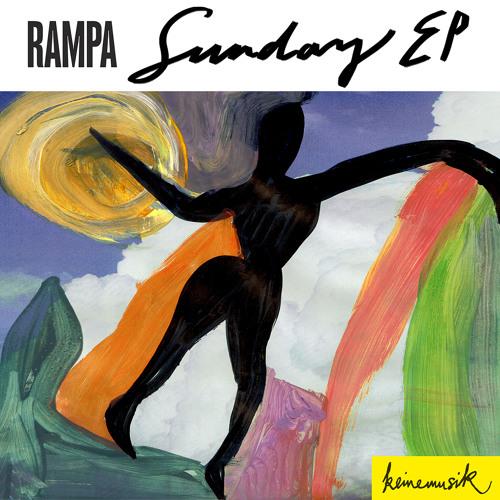 Rampa - Sunday