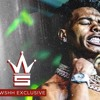 Marlo Ft. Lil Baby - Anything Goes (WSHH Exclusive - Official Audio)