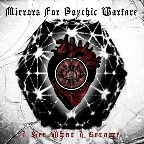 Mirrors For Psychic Warfare - Tomb Puncher
