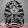 Nba Youngboy X Young Thug X Quando Ronddo Permanent Scar Fast Mp3