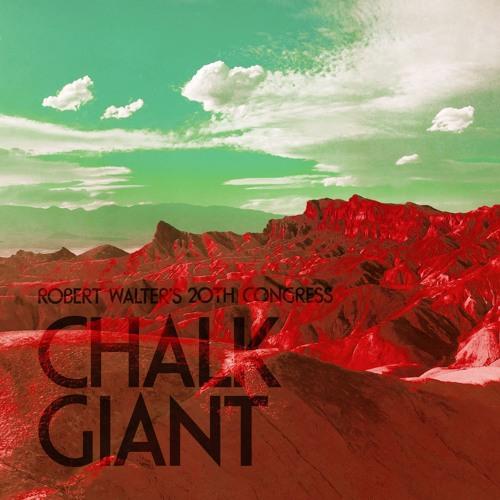 Chalk Giant