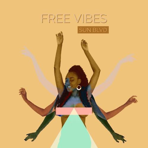Sun BLVD - Free Vibes (prod. DJ SKOLi)(K.e.M ExXxclusive)