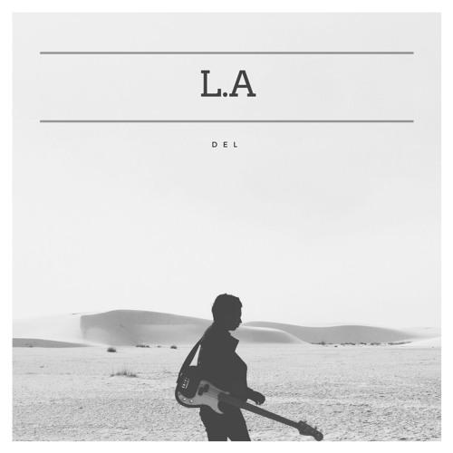 L.A (Original Mix)