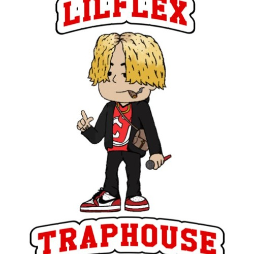 TRAPHOUSE Prod  (MAC GEEZ) by LIL FLEX | Free Listening on