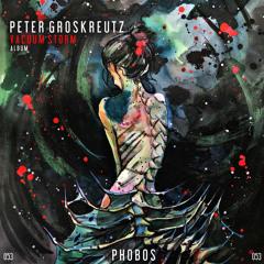 PHS053: Peter Groskreutz - Raptor (Original Mix)OUT NOW!!!