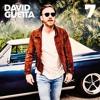 David Guetta - Say My Name (ft. J Balvin & Bebe Rexha) [Extended Mix]