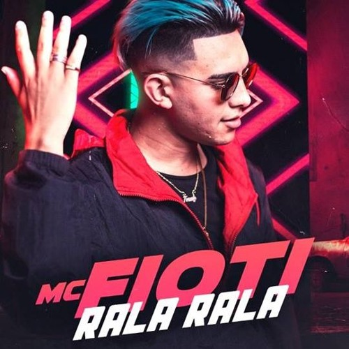 MC Fioti - Rala Rala (Musica Nova 2018) by Pedradas Do Funk   Free