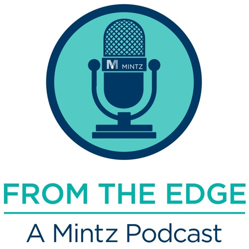 MintzEdge 101: Optimizing the Sale of Your Company - John Rotchford (SASI)