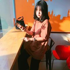 Em Di Xem Hoi Trang Ram | Cung Di Choi Trang