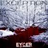 Eycer - Exception (RHCP - Snow Bootleg)