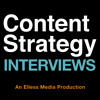 Kate Saul & Andre Francisco: The 18F Content Guide - 032