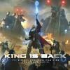 Snails & Sullivan King - King Is Back (Mastadon Remix)