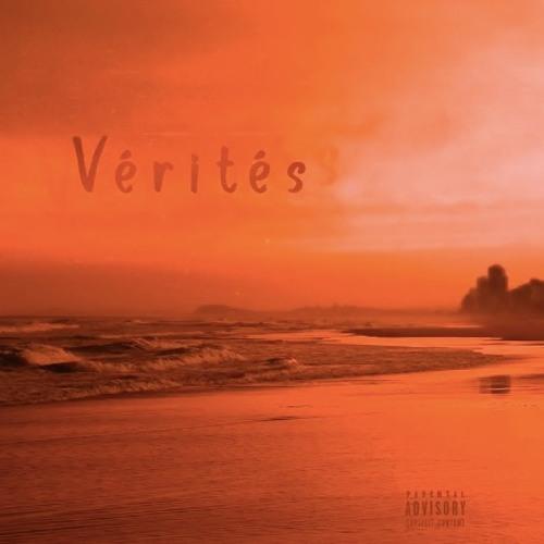 Gobs - Vérités [Remix - Prod  David] by Davidhs   Free