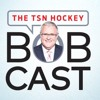 TSN Hockey Bobcast - Canadian Teams Preview Edition – Montreal Canadiens