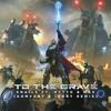 Snails ft. HYTYD & MAX - To The Grave (Kompany & IVORY Remix)