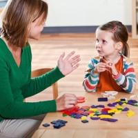 Comprensión del juego infantil. Sara Dweck,