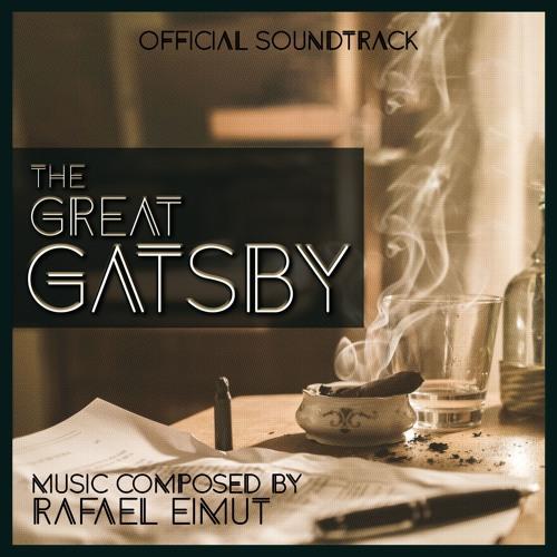 The Great Gatsby (Original Soundtrack 2018)