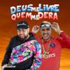 MC Bin Laden - Deus Me Livre Quem Me Dera - É a Ambulância Besta (DJ Léo Alves)