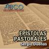 13 de septiembre de 2018 - El trato sobre la familia de Dios - Sergio Dueñas