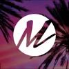 Sammielz - Let Us Be (DJ Noiz Remix)