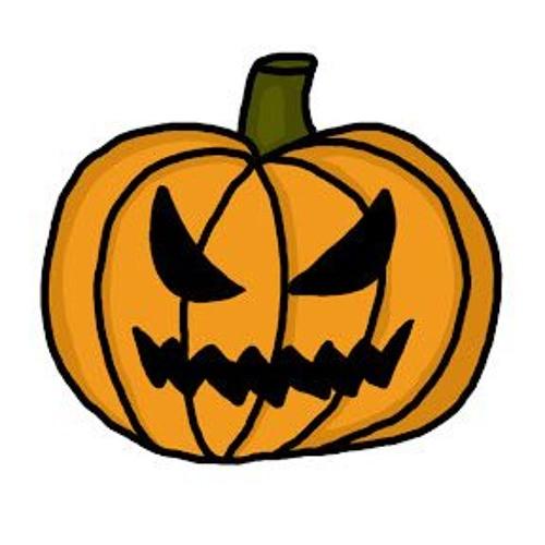 dicepticon - petrifying pumpkins yt theme
