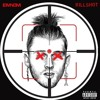 Eminem - KILLSHOT (Machine Gun Kelly MGK DISS) rap devil response