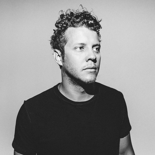 A Conversation with Anderson East
