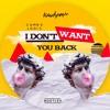 James Logic - I Don't Want You Back (Bootleg)