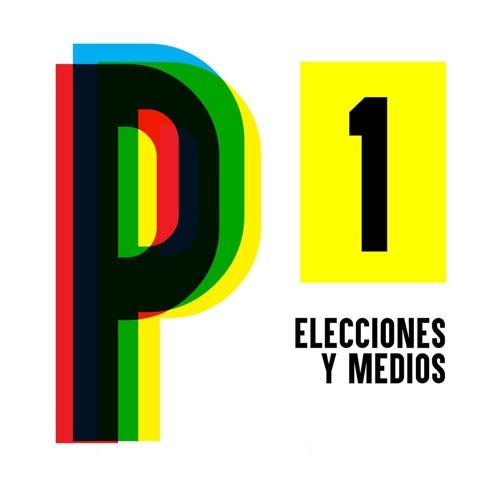1. Un presunto episodio sobre elecciones y medios en Colombia