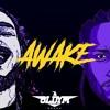 """[FREE] Post Malone x Kendrick Lamar Type Beat """"AWAKE"""" [Kendrick Lamar x SZA TYPE BEAT]"""