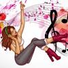 Las 5 canciones de salsa para dedicar en Amor y Amistad