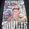 Xxxtentacion Feat Ki Mask The Slump God R I P Roach East Side Soulja Prod Stain Mp3