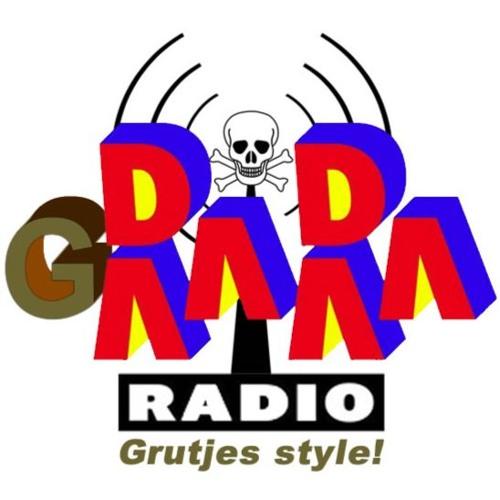 Radio Grutjes 1 - Lili En Howick