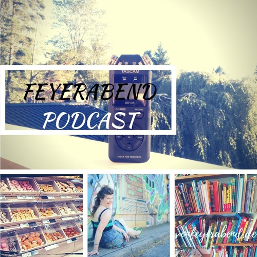 Feyerabend-Podcast über Schweden, Süßigkeiten-Feiertage, Fika und Jantelagen