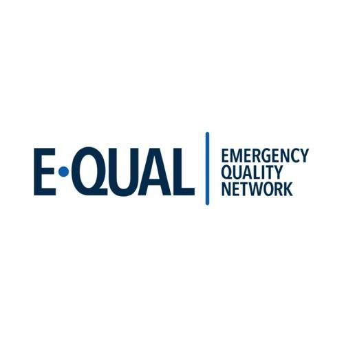 ACEP-EQUAL: ALTO Program and the Opioid Initiative (Dr. Alexis LaPietra)