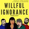 """Episode #10: """"Comedy Children"""" w/ Tori Pool & Jay Whitecotton"""