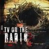 Epidoe 12: TV On The Radio - Wolf Like Me