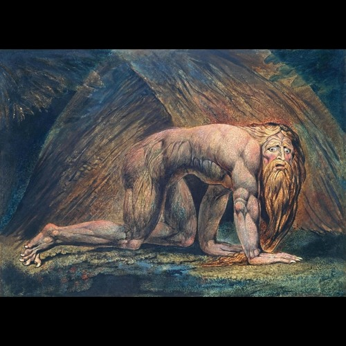 Another William Blake
