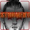 Eminem Killshot Instrumental Mgk Diss Mp3