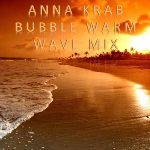 Bubble Warm Wave Mix