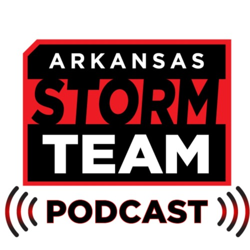 AST Podcast - Episode 1: Weather Myths