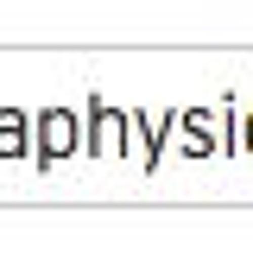 Pataphysical