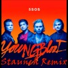 5 Seconds Of Summer- Young Blood(Staunch Remix)