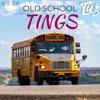 Old School Tings (Tuz Mixtape) *FREE DOWNLOAD