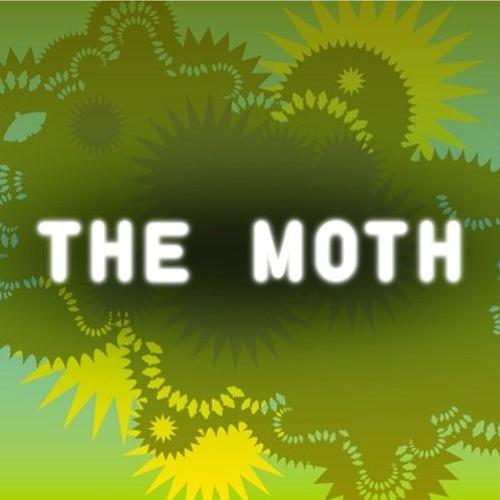 """Fallen"" presented @The Moth + Kerning Culture"