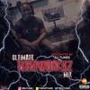 Ultimate Throwbackz Mix