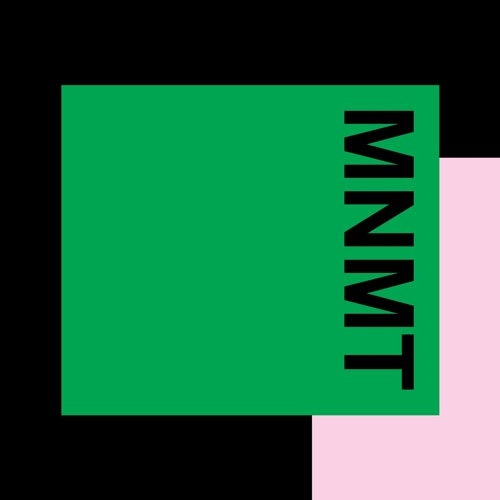 MNMT 73: Coefficient